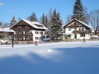 Am Mühlacker Winter 2010 002