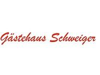 Gästehaus Schweiger
