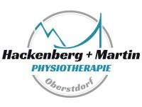 Praxis Hackenberg + Martin Oberstdorf