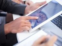 Betriebsanalyse und Veränderungsmanagement
