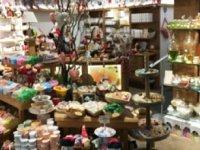 Allgaeu shop haupt