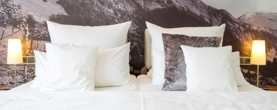 parkhotel-frank-suite-comfort-zimmerdetails-bild001