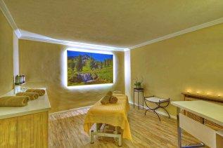 diana-oberstaufen-spa-massage-bild001