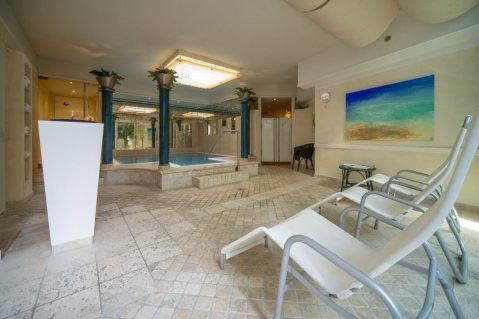 schweiger-fuessen-spa-bewegungsbad-bild001