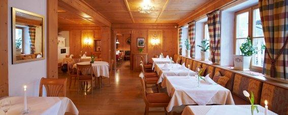 schweiger-fuessen-restaurant-bild001