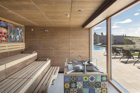weitblick-marktoberdorf-wellness-sauna-colorido-bild001