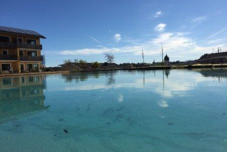 nesselwangerhof-nesselwang-schwimmteich-naturgenuss-bild001