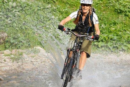 freiberg-oberstdorf-rad-mountainbike-neu-bild001