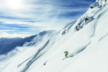 freiberg-oberstdorf-ski-snowboard-in-den-bergen-bild001