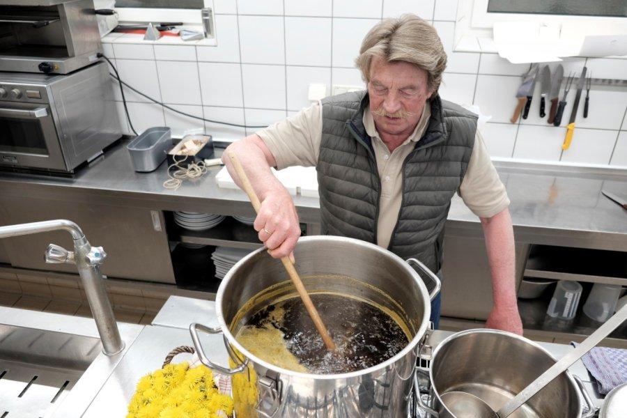 mittelburg-oy-mittelberg-blog-essen-loewenzahn-bild005