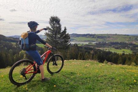 mittelburg-blog-rad-mountainbike-neu-bild001