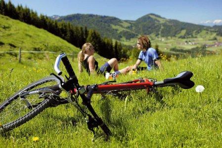 diana-oberstaufen-bike-mountainbike-neu-bild001