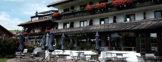 mittelburg-oy-mittelberg-blog-hotel-news-nachhaltigkeit-bild001