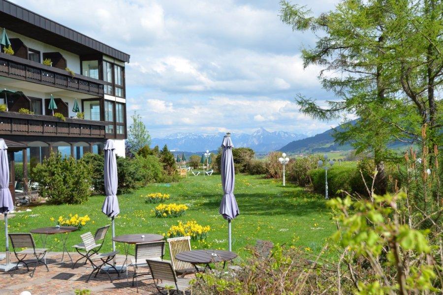 mittelburg-oy-mittelberg-blog-hotel-news-nachhaltigkeit-bild002