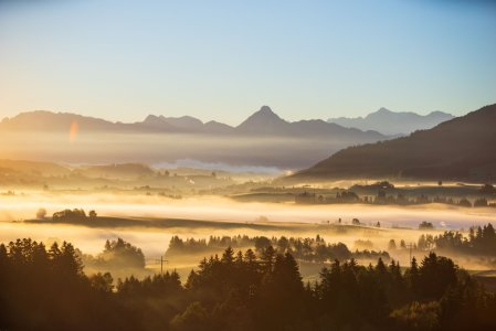 mittelburg-oy-mittelberg-socialblog-juni-sunrise-sunset-bild002