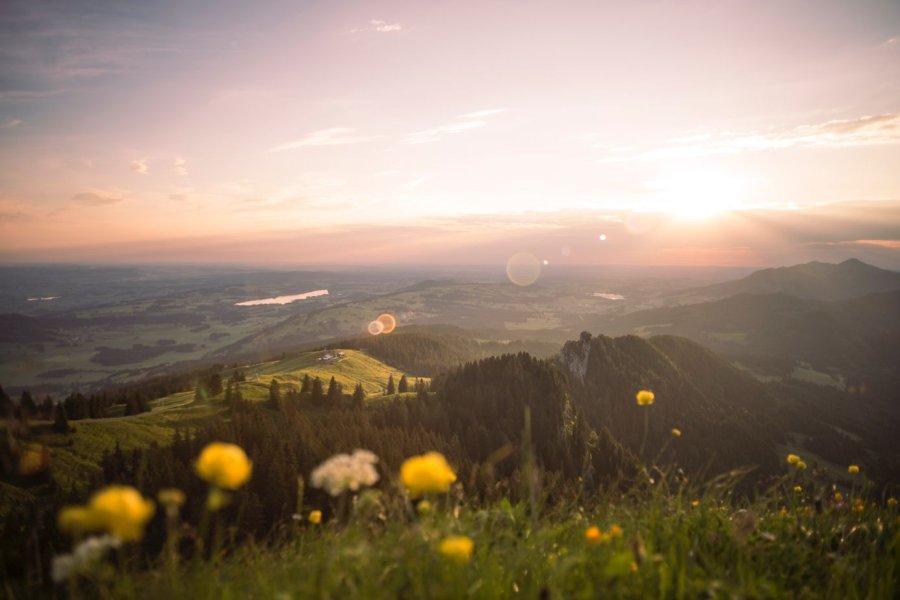 mittelburg-oy-mittelberg-socialblog-juni-sunrise-sunset-bild004