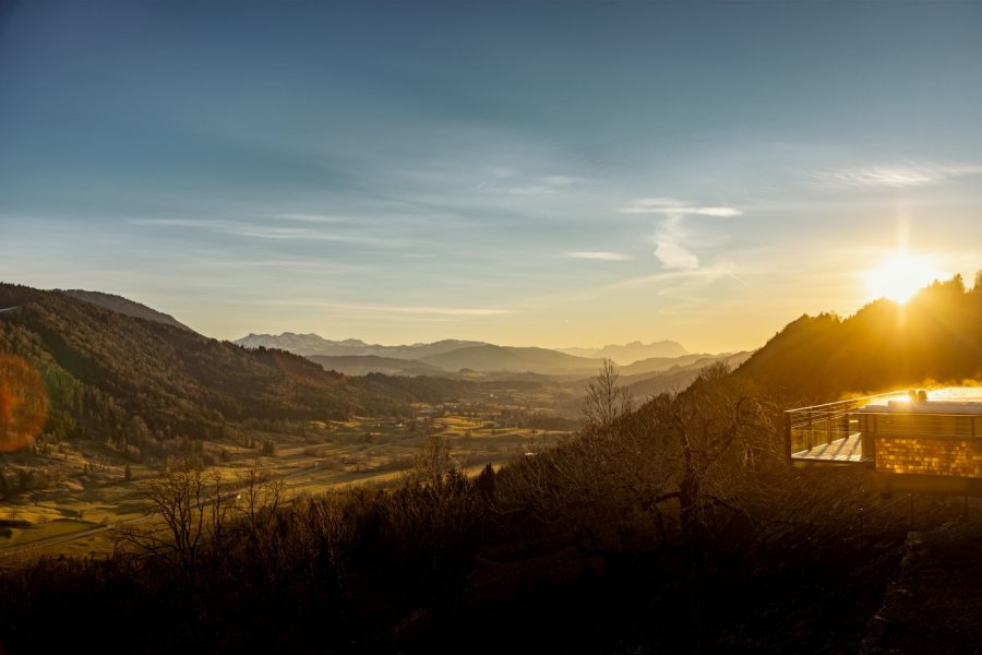 bergkristall-oberstaufen-socialblog-juni-sunrise-sunset-bild001