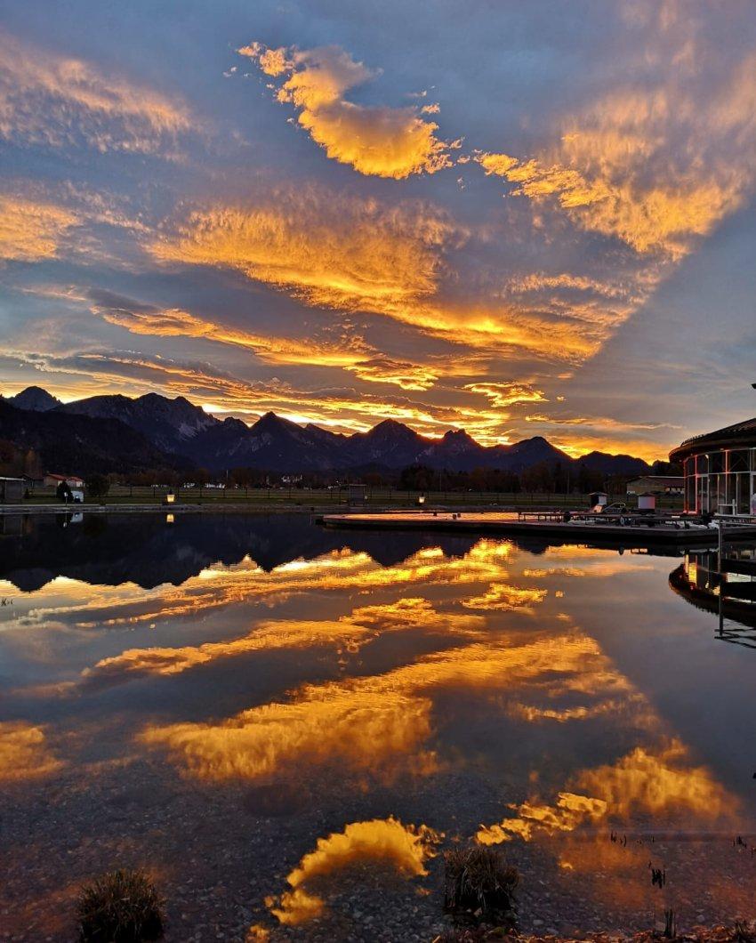 hotel-koenig-ludwig-social-blog-juni-sunrise-sunset-bild003