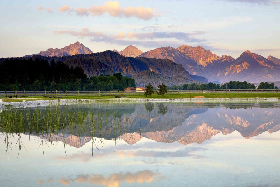 hotel-koenig-ludwig-social-blog-juni-sunrise-sunset-bild004
