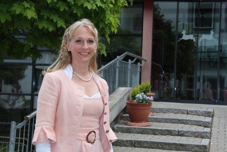 keybach-pressereise-bannwaldsee-tatjana-rehklau