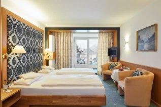 prinz-luitpold-bad-bad-hindelang-hoteldesmonats-natur-001