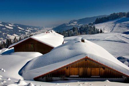 meuhlenhof-oberstaufen-langlaufen-skaten-verschneite-huetten-huendle-bild001