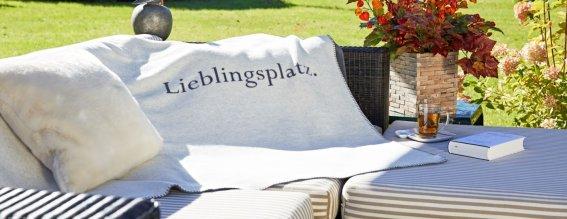 rosentock-fischen-blog-news-kw25-lieblingsplatz