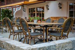 muehlenhof-oberstaufen-restaurant-tisch-neu-bild001