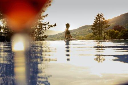 Hotel-Prinz-Luitpold-Bad-Hindelang-Film-ab