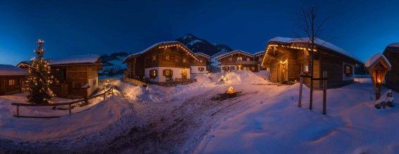alpzitt-burgberg-winterzauber-bild001