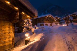 alpzitt-burgberg-winterzauber-bild003