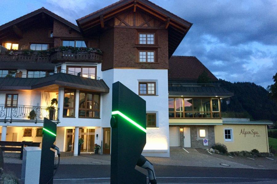 berwanger-hof-obermaiselstein-socialblog-juli-nachhaltigkeit-bild002