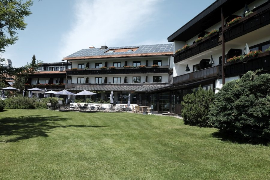 mittelburg-oy-mittelberg-socialblog-juli-nachhaltigkeit-bild001