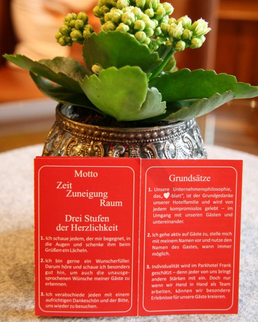 parkhotel-oberstdorf-socialblog-juli-nachhaltigkeit-bild001