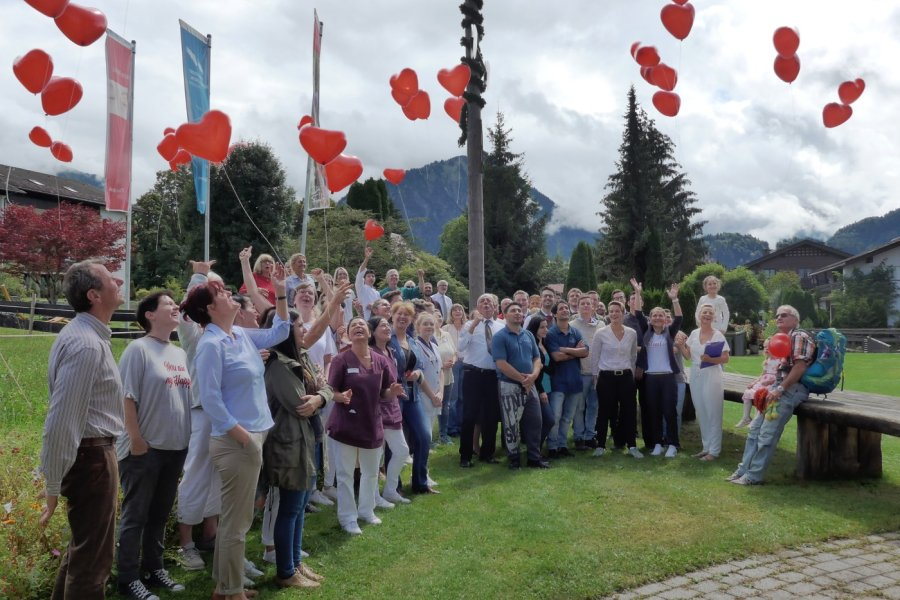 parkhotel-oberstdorf-socialblog-juli-nachhaltigkeit-bild002