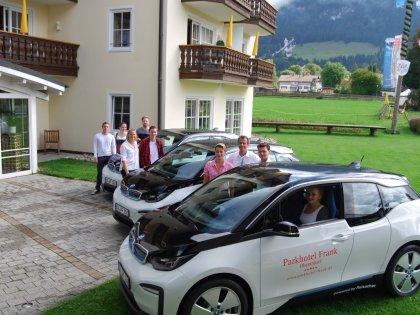 parkhotel-oberstdorf-socialblog-juli-nachhaltigkeit-bild004