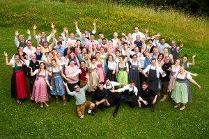 travel-charme-ifen-kleinwalsertal-team-foto