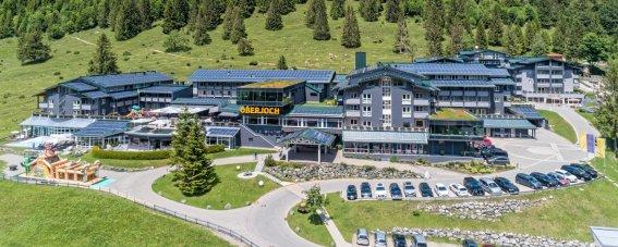 Familux-Resort-Oberjoch-Hausansicht-NEU