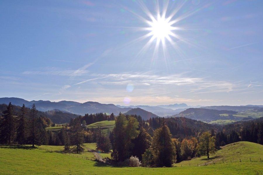 allgaeu-sonne-oberstaufen-socialblog-august-wandern-bild001