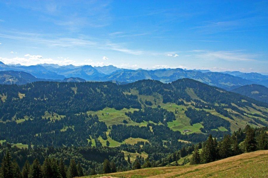 allgaeu-sonne-oberstaufen-socialblog-august-wandern-bild006