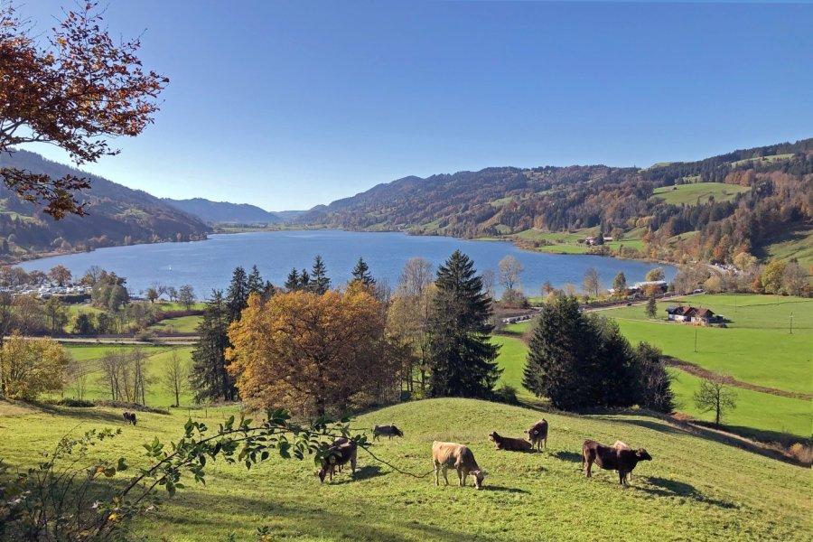 allgaeu-sonne-oberstaufen-socialblog-august-wandern-bild007