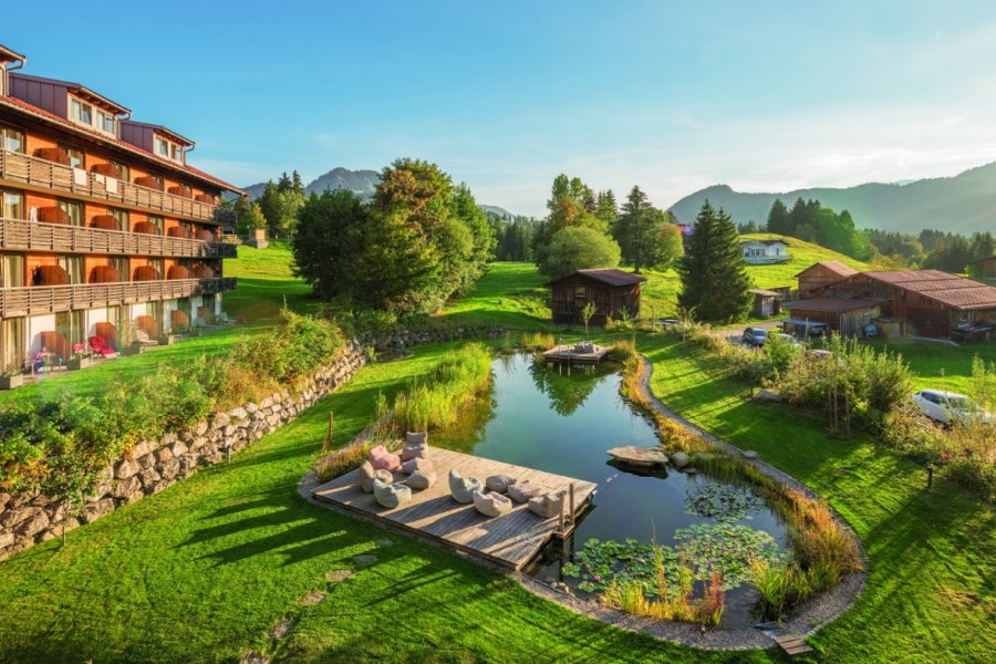 hotel-oberstdorf-oberstdorf-socialblog-august-wandern-bild001