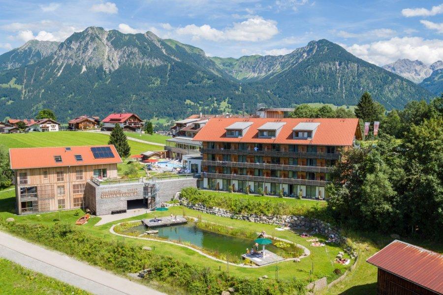 hotel-oberstdorf-oberstdorf-socialblog-august-wandern-bild003