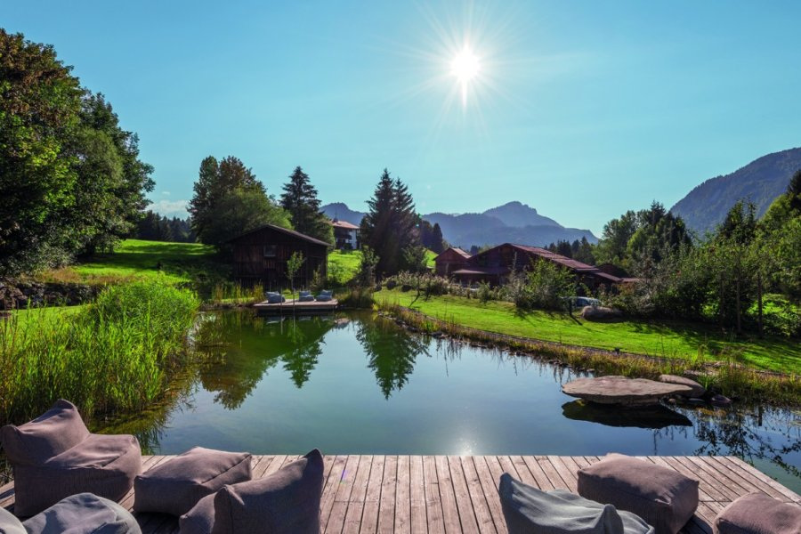 hotel-oberstdorf-oberstdorf-socialblog-august-wandern-bild005