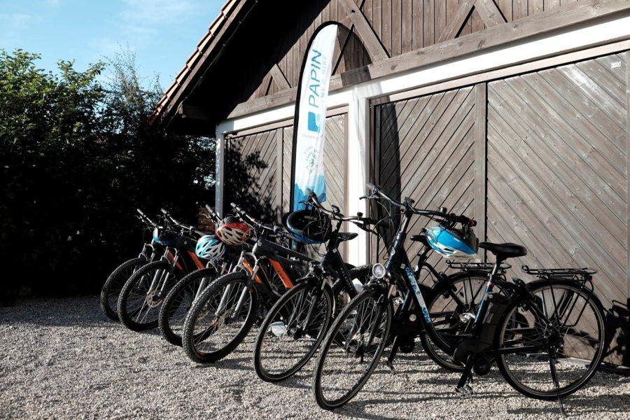 mittelburg-oy-mittelberg-blog-natur-002