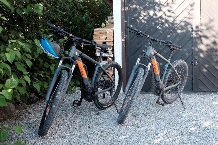 mittelburg-oy-mittelberg-blog-natur-003