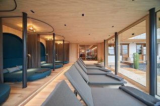 bio-hotel-oswaldahus-klienwalsertal-ruheraum-bild004