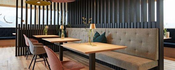 bio-hotel-oswaldahus-kleinwalsertal-restaurant-bild005