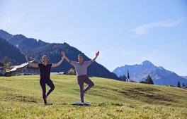 bio-hotel-oswaldahus-yoga-erleben