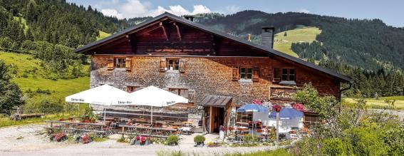 panoramahotel-oberjoch-Alpe-Untere-Schwande-Kaese-001